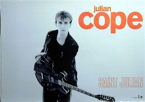 china doll julian cope lyrics julian cope dvd images