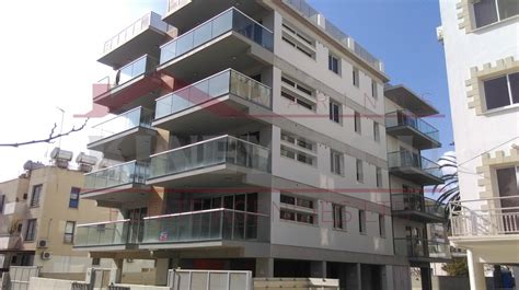 buying property and building a house buying a house in cyprus 28 images cyprus property house for sale in larnaca