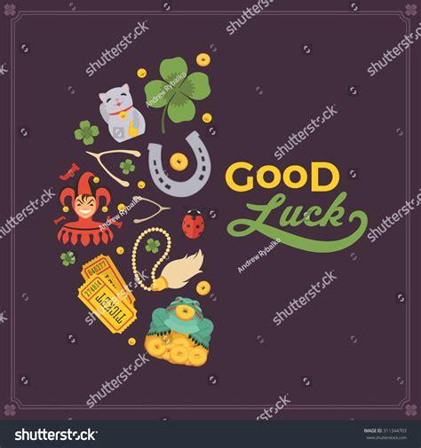 best of luck card template luck card template portablegasgrillweber