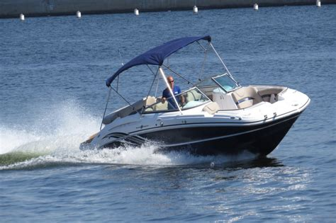 iguana boat rental iguana boat sales and rentals how to choose a boat that