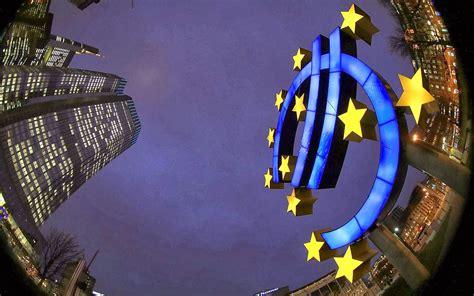 sistema europeo de bancos centrales el sistema europeo de bancos centrales organizaci 243 n y