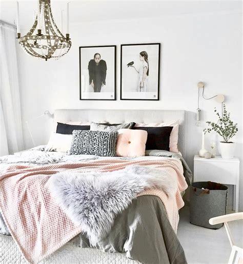 design inspiration elegant best bedroom design inspiration elegant 28 best youth