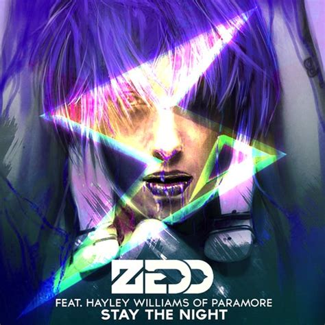 Download Mp3 Dj Zedd Stay The Night | mp3 zedd quot stay the night quot spaveech remix
