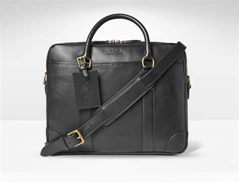 best mens leather briefcase 10 best briefcases of 2017 gear patrol