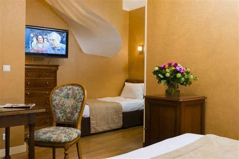 Hotel Du Palais Bourbon 4154 by H 244 Tel Du Palais Bourbon R 233 Servation Gratuite Sur Viamichelin