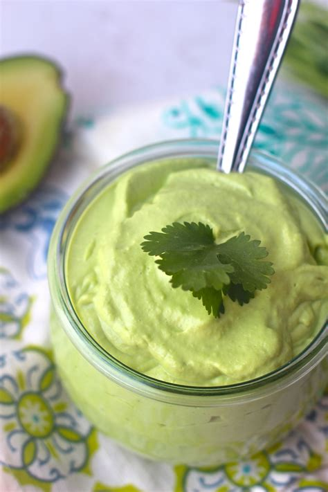 How To Make Cilantro Detox Drink by Bare Mixers Giveaway And Avocado Cilantro Dressing