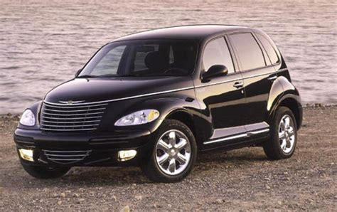 electronic toll collection 2008 chrysler pt cruiser electronic throttle control service manual how to fix cars 2005 chrysler pt cruiser electronic throttle control chrysler