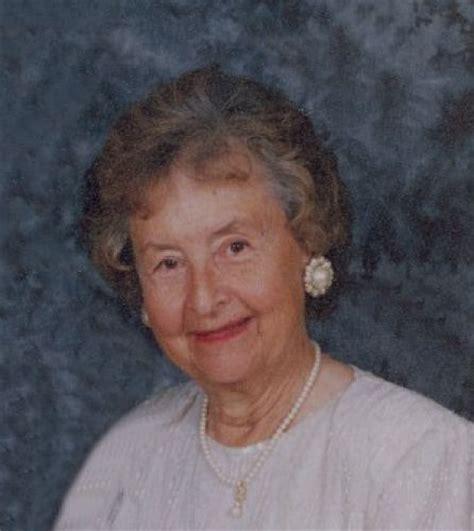 marilyn c johnson obituary august 31 1926