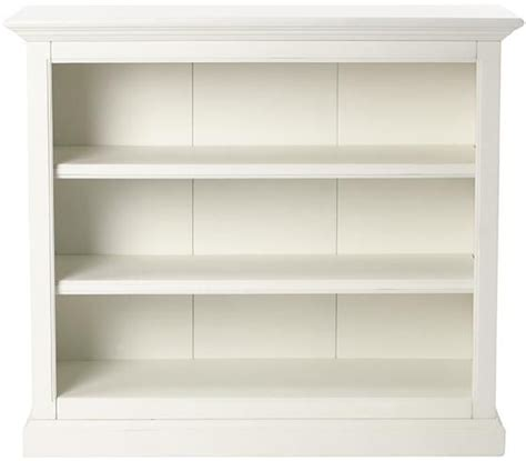 martha stewart living ingrid 3 shelf bookcase from home