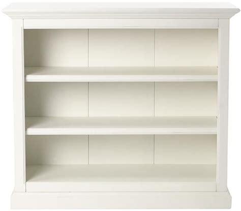 martha stewart living ingrid 3 shelf bookcase from home