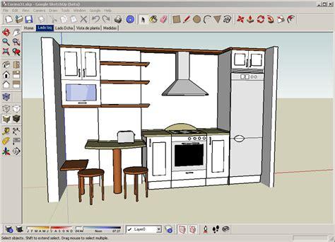dise o de armarios ikea disenar cocina ikea programa dise 241 o de interiores