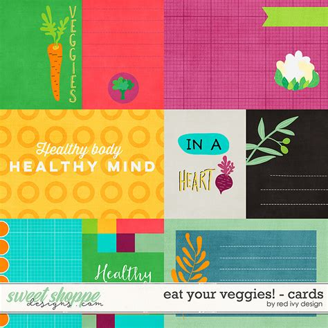 Eat Gift Card - red ivy design new chalkboard cards 35 storewide sale and birthday celebration
