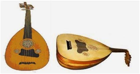 Alat Musik Perkusi Alat Musik Tradisional Marakas Egg Shaker marakas adalah contoh alat musik ritmis yang dibunyikan dengan cara contoh qq
