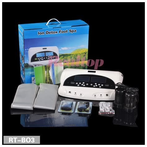 Ionic Detox Machine India by Popular Fir Belt Buy Cheap Fir Belt Lots From China Fir