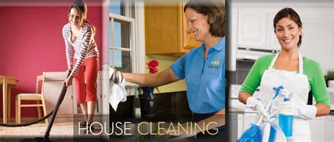 house cleaning west palm beach house cleaning services in west palm beach fl thecarpets co