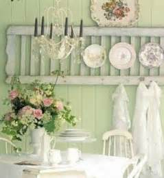 Decorating Ideas Using Shutters Alternativa Verde Decorar Interiores Con Reciclaje