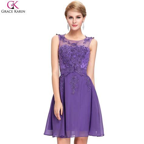 lace short dress cocktail shopstyle ivory lace cocktail dresses 2017 sweetheart elegant women