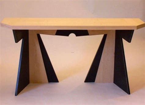 console table design console table design as well long dining table design