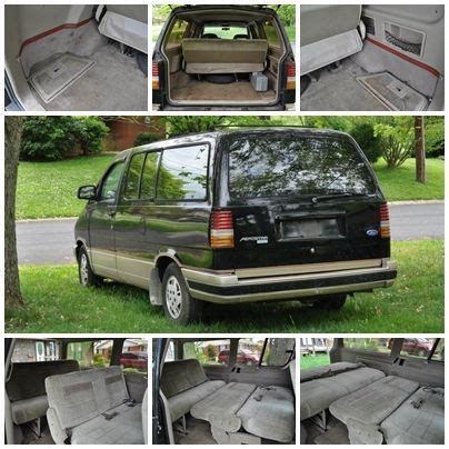 blue book used cars values 1991 ford aerostar windshield wipe control sell used 1991 ford aerostar ext eddie bauer premium half book value runs great 3rd row in