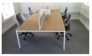 companies that buy used office furniture why companies should buy used office furniture as opposed to new ways2gogreen