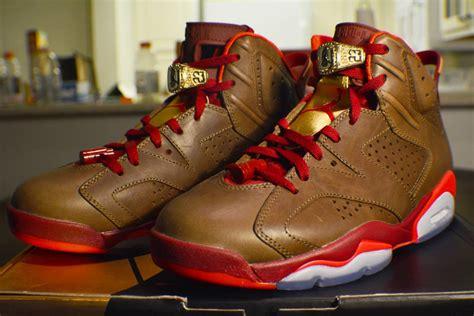 Jordan Shoes Giveaway - jordan shoes giveaway style guru fashion glitz glamour style unplugged