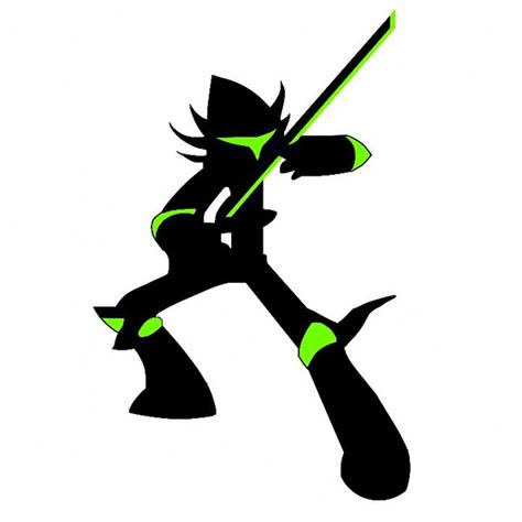 stickman league of legends full version stickman bm by sahyuti on deviantart