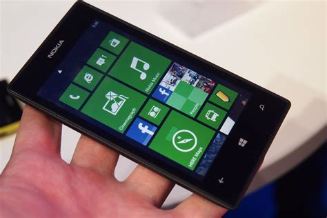 Spek Hp Nokia Lumia 520 nokia lumia 520 pros and cons nokia lumia 520 specs and