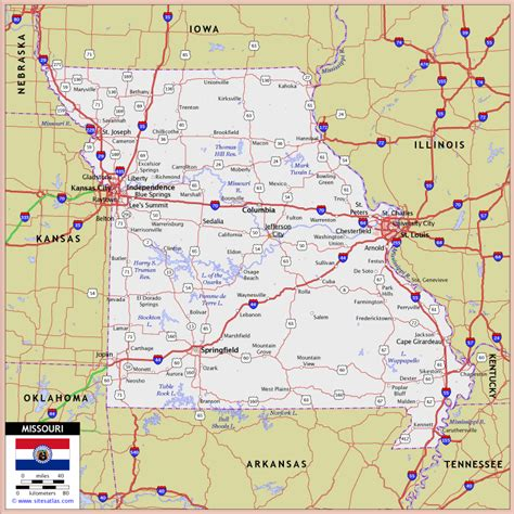 Search Missouri Pin By Delma Tapley Dennis On Missouri 24