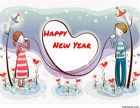 images of love new year happy new year 2015 love wallpapers wallpaper cave
