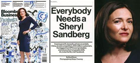 sheryl sandberg coo kick sheva
