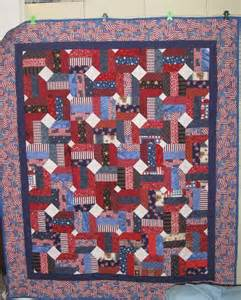 is like a patchwork quilt missouri tutorial