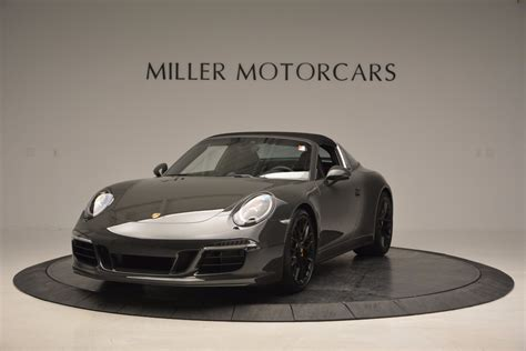 used maserati lease miller motorcars maserati lease specials html autos post