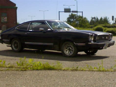 ford mustang 1974 for sale 1974 ford mustang pictures cargurus