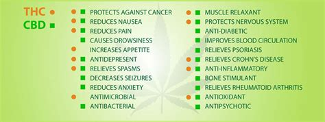 cbd hemp guide the ultimate guide to cbd hemp and cannabis medicin books beginner s guide to cbd vaping spinfuel vape