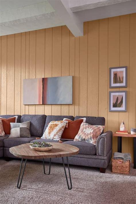 valspar reveals  colors   year  paint color