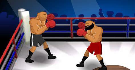 2 kişilik dövüş oyunları sabah oyun