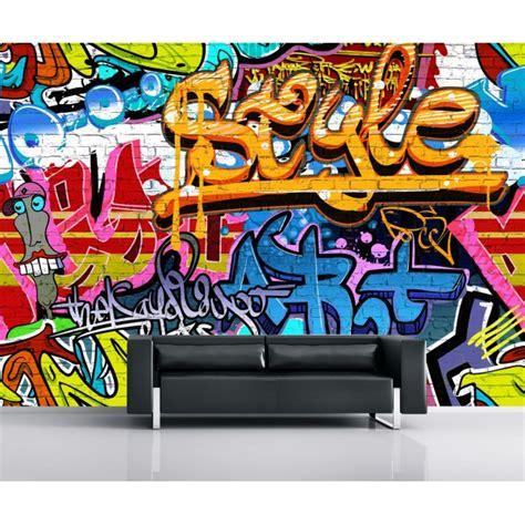 Art Wall Mural graffiti art wall mural wallpaper brokers melbourne australia