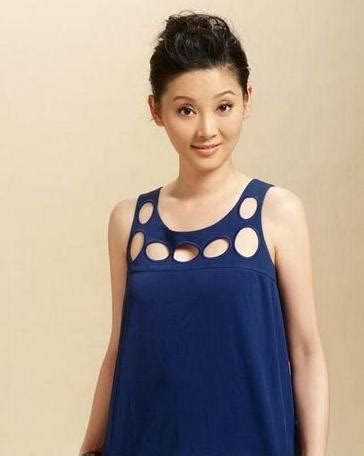 chinese actress ranking chinese actresses list
