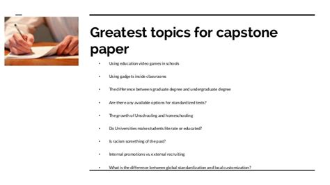 thesis topic ideas for business term paper topics related to business