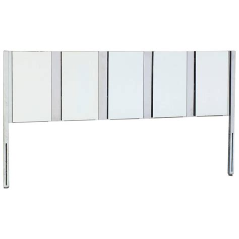 mirrored headboards for sale mirrored headboards for sale 28 images ello mirrored