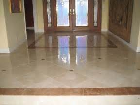 Floor And Decor Henderson Marble Cleaning Sealing And Polishing Las Vegas