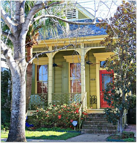 new orleans shotgun house shotgun house new orleans louisiana only in new