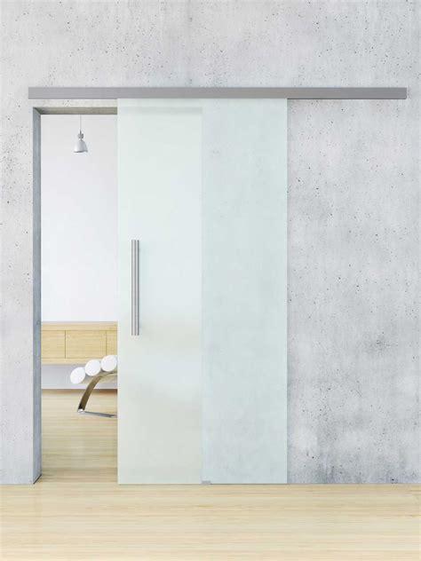 Sliding Glass Doors Kitchen Door Pinterest Sliding Interior Sliding Glass Barn Doors
