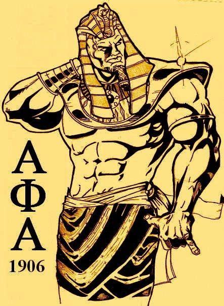 alpha phi alpha tattoo designs 48 best alpha phi alpha fraternity inc images on