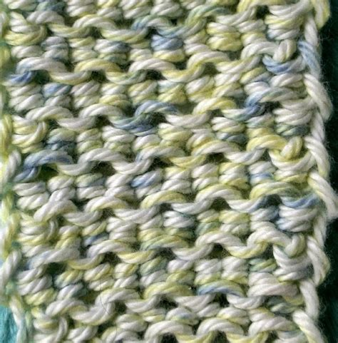 who invented knitting and crochet my loom knitting invention the lock stitch clic