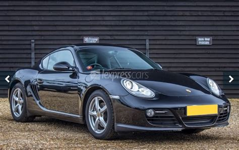 electric and cars manual 2009 porsche cayman parking system second hand porsche cayman 2009 lexpresscars mu