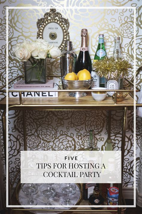 how to host a cocktail party hosting a nye cocktail party the teacher diva a dallas