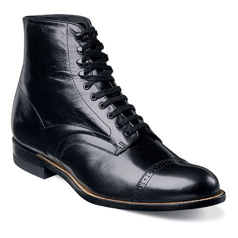 cap toe boots for mens cap toe boots 00015