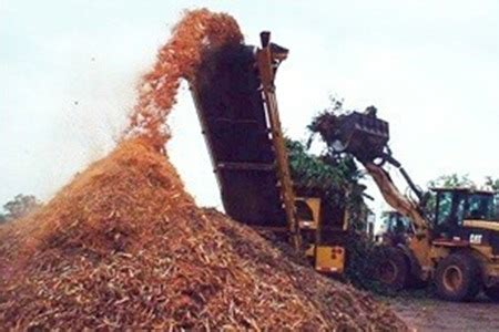 Mulch Giveaway - lexington mulch giveaway set for march 24 abc 36 news