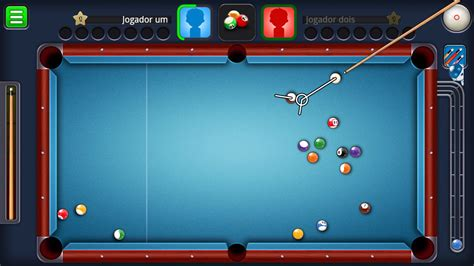 8 pool hacked apk 8 pool v3 3 0 apk hack unlimited guideline mira atualizado android4store